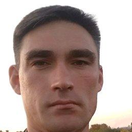 Александр, 40 лет, Комсомольское