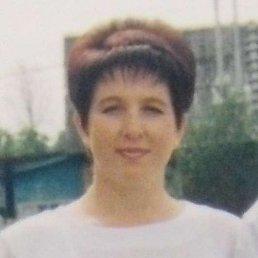 Ольга, 46 лет, Можга