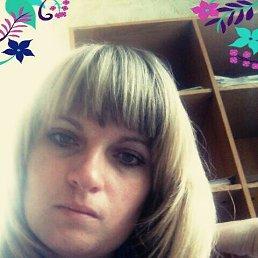 Helena, 33 года, Новопсков