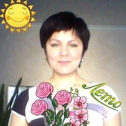 Александра, Москва, 48 лет