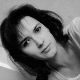 Алена, 32 года, Саратов
