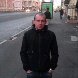 Ян, 28 лет, Сосново