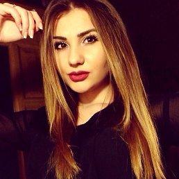 Люба, 21 год, Москва