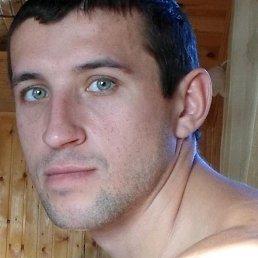 Николай, Зверево, 35 лет