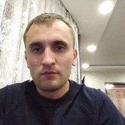 Artur, 29 лет, Сумы