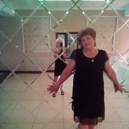 Любовь, 58 лет, Великий Новгород