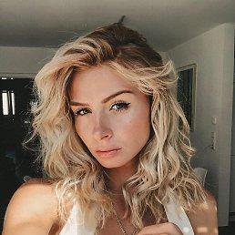 Юлия, 29 лет, Абакан