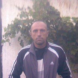 Владислав, 45 лет, Константиновка