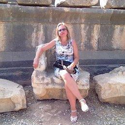Наталия, 53 года, Раменское
