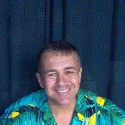 Игорь, 51 год, Хмельницкий