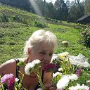 Фото Галинасмирнова, Максатиха, 49 лет - добавлено 23 ноября 2019