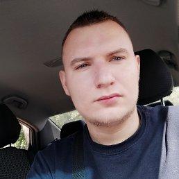 Илья, 25 лет, Старая Русса