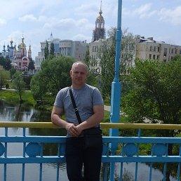 сергей, 49 лет, Ступино
