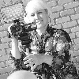 Светлана, 57 лет, Акбулак