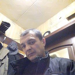 Андрей, 41 год, Монино