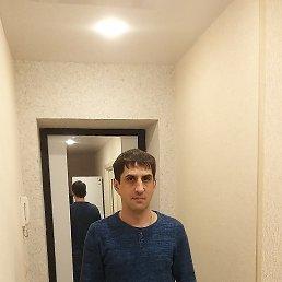 Валодя, 30 лет, Волжск