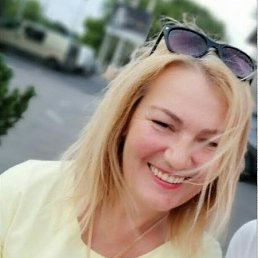 Светлана, Дубно, 51 год