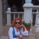 Фото Анжелика, Хуст, 46 лет - добавлено 8 января 2020