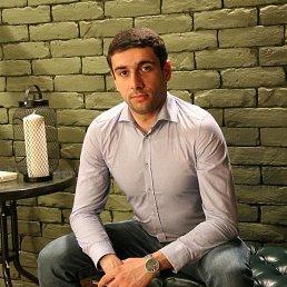 Арсен, 28 лет, Георгиевск