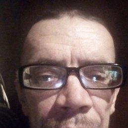 Олег, 46 лет, Рай