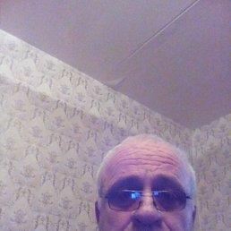Омар, 52 года, Куровское