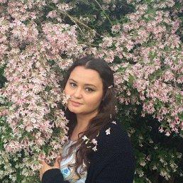 Александра, Краснодар, 26 лет