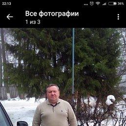 Фото Сергей, Базарный Карабулак, 52 года - добавлено 15 декабря 2019
