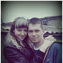 Валентина, 30 лет, Саратов