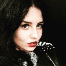 Елена, 27 лет, Аткарск