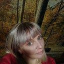 Фото Элина, Енакиево, 46 лет - добавлено 25 ноября 2019