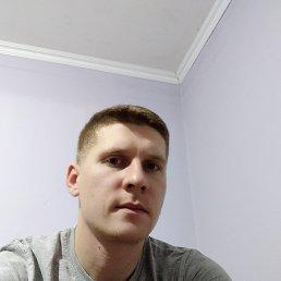 Павел, 29 лет, Калининград