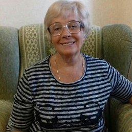 Ольга, 61 год, Люберцы