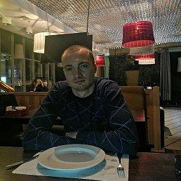 Дмитрий, 33 года, Дружковка