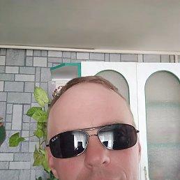 Толя, 44 года, Жмеринка