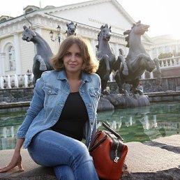 Даша, 20 лет, Новосибирск