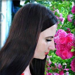 Кристя, 25 лет, Кишинев