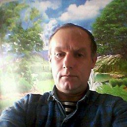 Василий, 45 лет, Багаевская