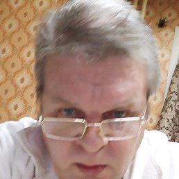 Серёга Я., Димитровград, 56 лет