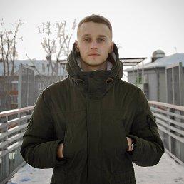 Артём, 24 года, Родино