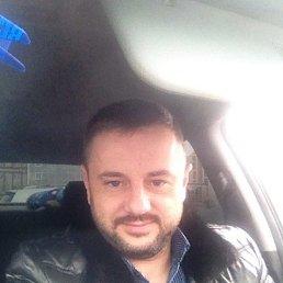 Евгений, 39 лет, Нижнесортымский