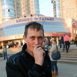 Евгений, 29 лет, Похвистнево
