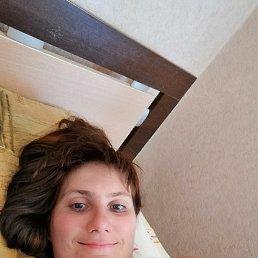 Полина, 33 года, Воронеж