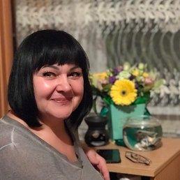 Галина, 52 года, Хмельницкий