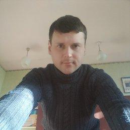 Сергей, 31 год, Монастырище