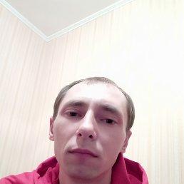 Aleks, 33 года, Новоазовск