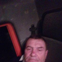 Виктор, 56 лет, Кингисеппский