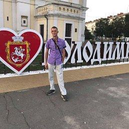 Роман, 32 года, Владимир-Волынский