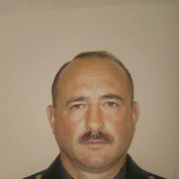 Сергей, 52 года, Ладожская
