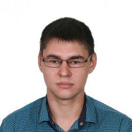 Александр, 28 лет, Рубцовск