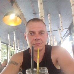 Володимир, 38 лет, Чертков